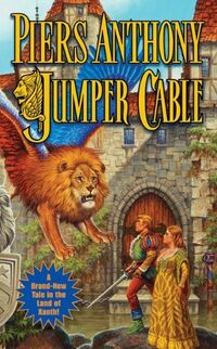 Jumper-cable-xanth-25253856.jpeg