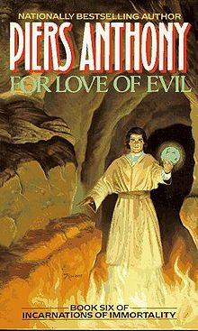 For Love of Evil cover.jpeg