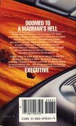 Executive Vol 1 1-B