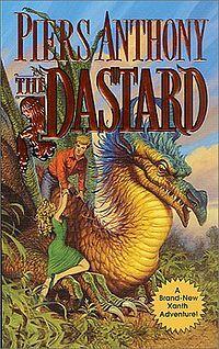 The Dastard cover.jpeg