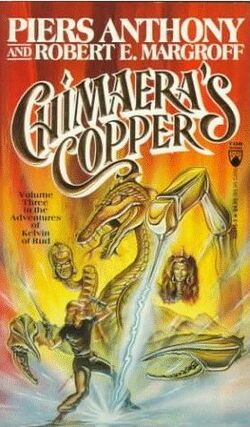 Chimaera's Copper Vol 1 1.jpg