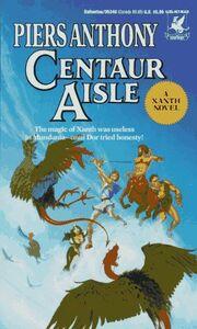 Centaur Isle cover.jpg