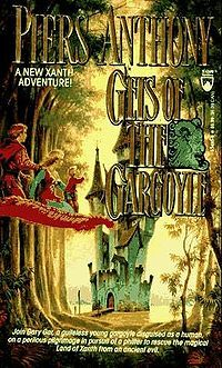Geis of the Gargoyle cover.jpeg