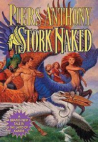 Stork Naked cover.jpeg