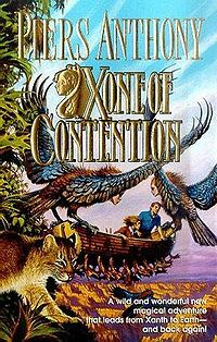 Xone of Contention cover.jpeg