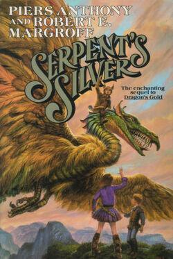 Serpent's Silver Vol 1 1.jpg