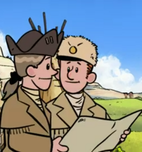 Meriwether Lewis and William Clark .png