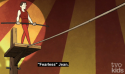 FearlessJean.png