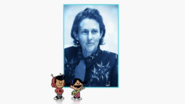 I Am Temple Grandin real not fake
