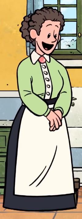 Julia's Grandmother.png