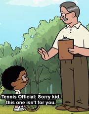 TennisOfficial.png