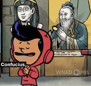 Confucius in Movie.png