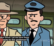 BusDriver.png