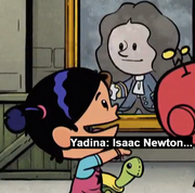Isaac Newton in Movie.png