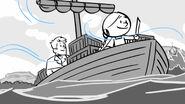 Sacajawea Storyboard 02