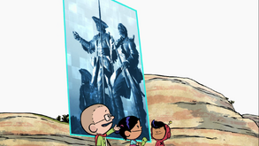 Lewis and Clark real picture.png