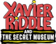 Xavier Riddle and the Secret Museum Wiki