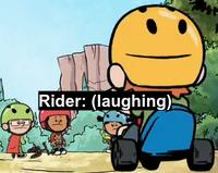 RiderBack.png