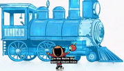 Nellie Bly special steam train.png