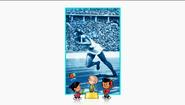 I Am Jesse Owens