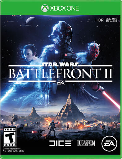 Star Wars Battlefront II Xbox One.jpeg