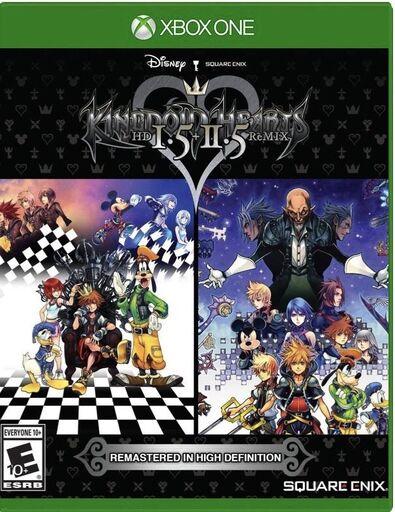 Kingdom Hearts HD 1.5 + 2.5 Remix.jpeg