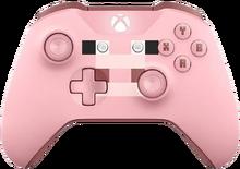 Minecraftpigcontroller.png