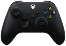 Xbox-wireless-controller-carbon-black.png