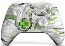 X019-limited-edition-controller.jpg