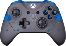 Gowcontroller.png