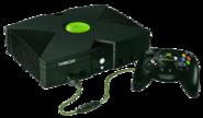 Xbox11