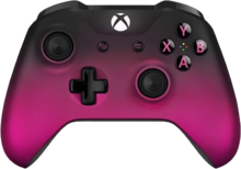 Purpleblackcontroller.png