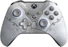 Gears-5-controller-0.png