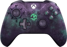 Seaoftheivescontroller.png