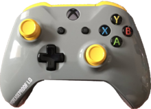 Greaseproof-PUBG-controller.png