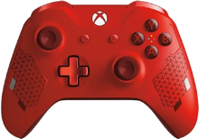 Sportredcontroller.png