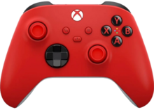 Pulse-red-controller.png