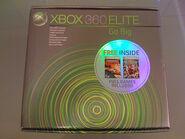Xboxelitepackage