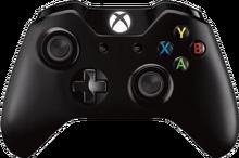 Xboxoneogcontroller.png