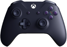 Fortnite-xbox1-controller-0.png
