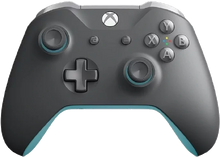 Greybluecontroller.png