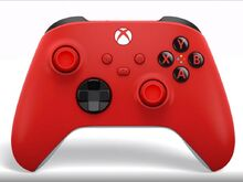 Xbox-pulse-red-controller.jpg