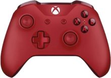 Redcontroller.png