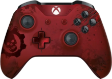 Redgowcontroller.png