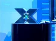 Xbox-prototype-unveil