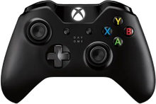 Xbox One Day One Edition Controller 2014.png