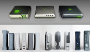 Xbox-360-concepts