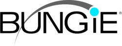 Bungie-logo.png