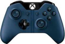 Forza6XboxOnecontroller.png