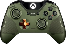 Halo5masterchiefcontroller.png
